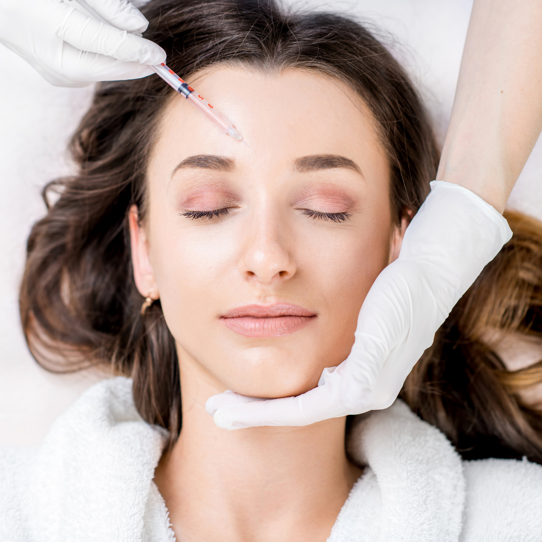 cosmetic procedures in midland texas